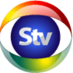cropped logotipo stv 2