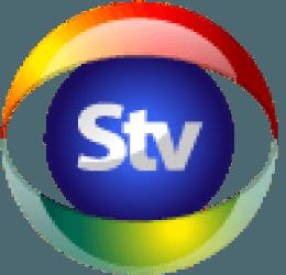 cropped logotipo stv 2