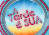 A TARDE E SU A