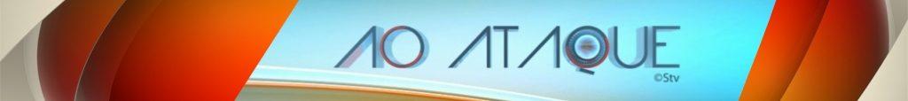 AO ATAQUE 1