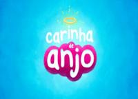 CARINHA