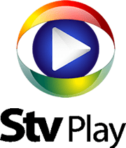 stv play btm