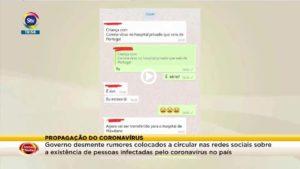 Jornal da Noite 12 03 2020 SITE Recovered