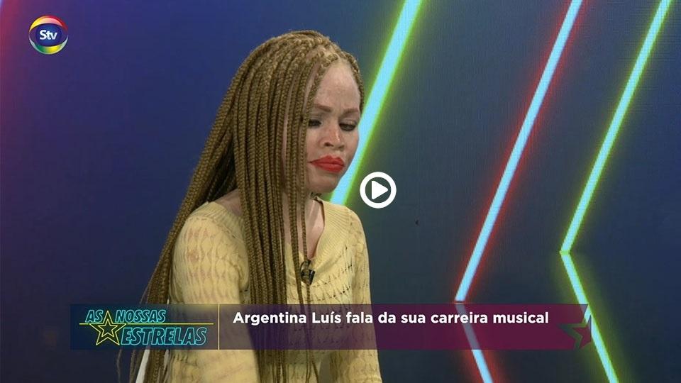 site argentina