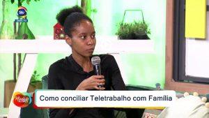 tele site
